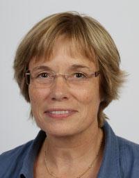 Vibeke Zoffmann